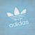 好看的款式不少!Adidas阿迪达斯  箱包清仓大促