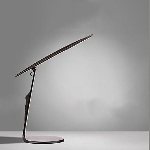 【亚马逊中国】BANANA 简约创意折叠式LED护眼台灯