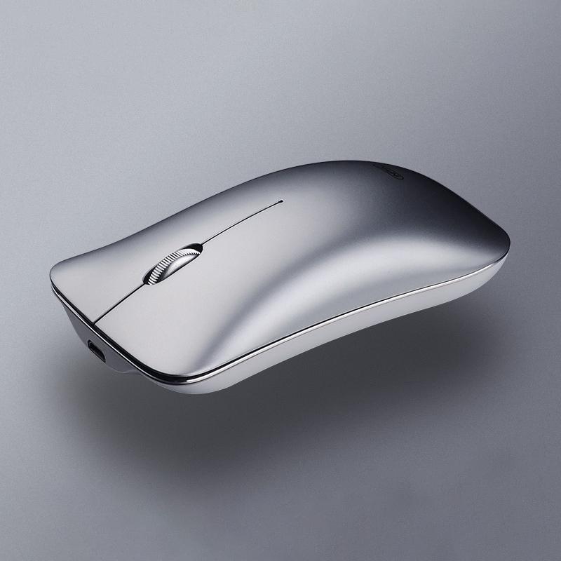 英菲克 PM9 充电式无线鼠标