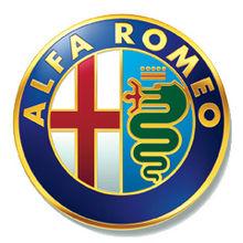 罗密欧标志