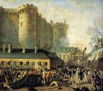 法国大革命(历史革命)
